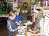 Den pro dětskou knihu 2012